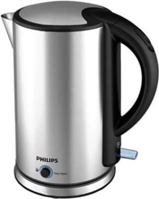 Philips HD9316/06 Electric Kettle