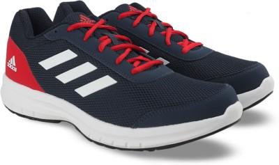 ADIDAS GALACTUS 2.0 M Running Shoes For Men