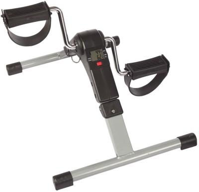 Mini Cycle 1001 Upright Stationary Exercise Bike