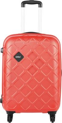 Safari Mosaic Check-in Luggage - 30 inch