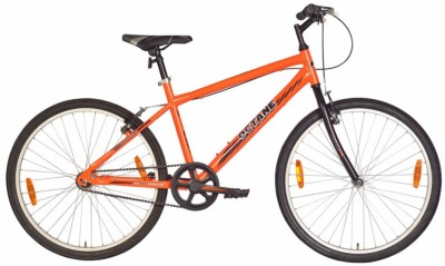 Hero Octane Parkour 26 T Single Speed Hybrid Cycle/City Bike