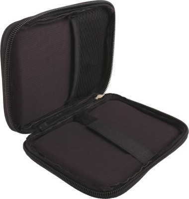 Digimart DHC-24 2.5 inch External Hard Disk Cover