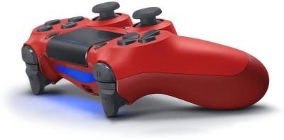 Sony DualShock 4 Wireless Controller V2  Gamepad