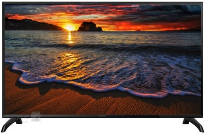 Panasonic 123cm (49 inch) Full HD LED TV