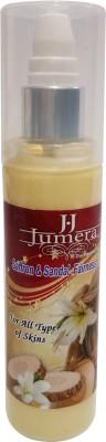 jumera JUM-01CMC