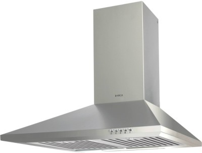Elica PYRAMID BF 60 Wall Mounted Chimney