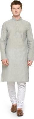 RG Designers Men Kurta and Pyjama Set