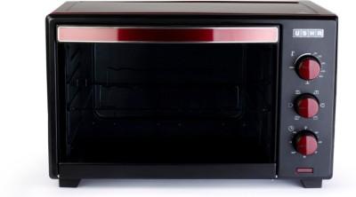 Usha 29-Litre 3629R Oven Toaster Grill (OTG)