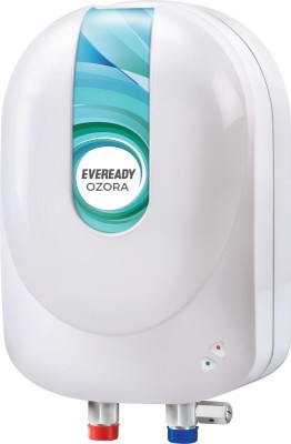 Eveready 3 L Instant Water Geyser