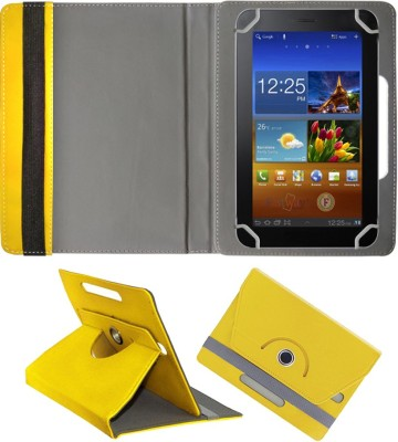 Fastway Book Cover for Pinig Kids Smart Tablet 9-12 8 GB 6.9 inch with Wi-Fi+3G
