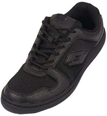 Lotto S6R4592-010 Running Shoes For Men