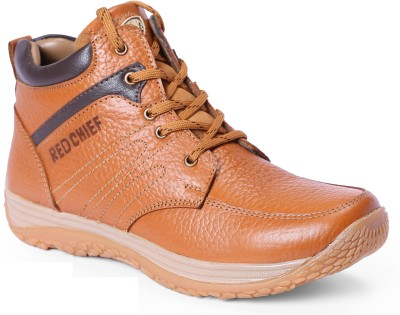 Red Chief RC3519 107 Boots For Men