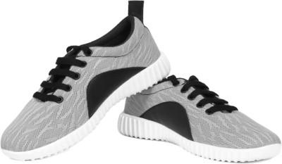 Beonza Sneakers For Women