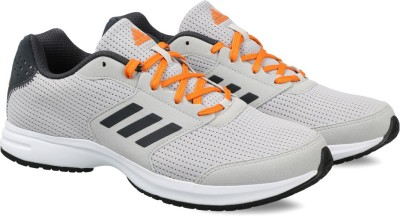 ADIDAS KRAY 2 M Running Shoes For Men
