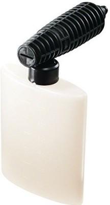 Bosch F.016.800.355 High Pressure Detergent Nozzle High Pressure Washer