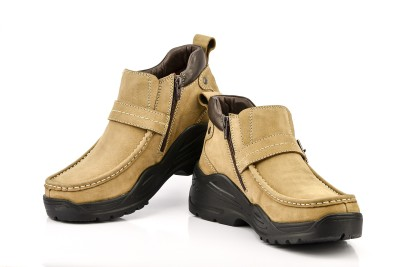 Lee Cooper Outdoor Shoe For Men