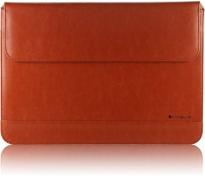 Neopack Sleeve for Microsoft Surface Pro 4/5