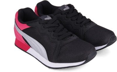 Puma Pacer Wn's Sneakers For Women