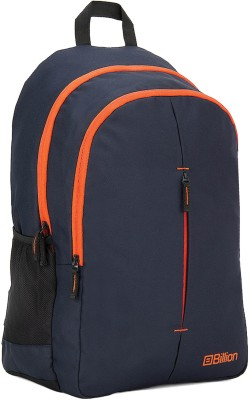 Billion HiStorage 35 L Backpack