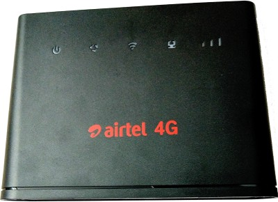 Huawei b310s-927 UNLOCKED WITH ANTENNA Router