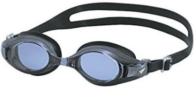 Alpyog swim goggles Swimming Kit