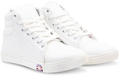 Knight Ace Tick Sneakers For Men