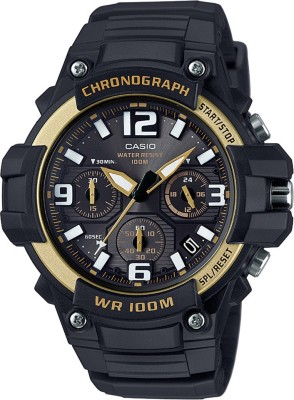 Casio AD215 Youth Combination Watch  - For Men