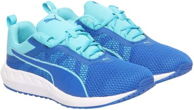 Puma Flare 2 Wn's Running Shoes For Women