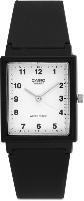 Casio A210 Youth Series Analog Watch  - For Men