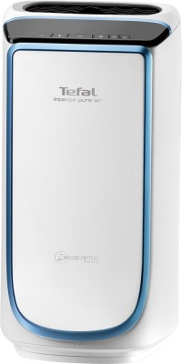 Tefal Intense Pure AirPU4015O1 Portable Room Air Purifier