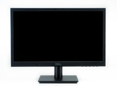 Dell 18.5 inch HD LED Backlit Monitor (D1918H)