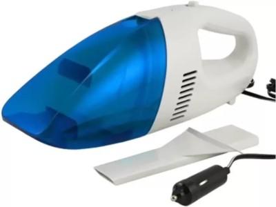 Lagom Utra Portable 12v Car Mini Dust C Car Vacuum Cleaner Car Vacuum Cleaner