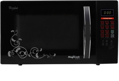 Whirlpool 25 L Convection Microwave Oven