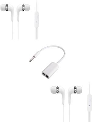 Furst Headphone Accessory Combo for HP Elite X3
