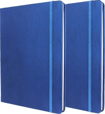 Abstract Collection B5 Notebook