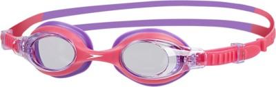 Speedo Sea Squard Skoogle Gog IU Swimming Goggles