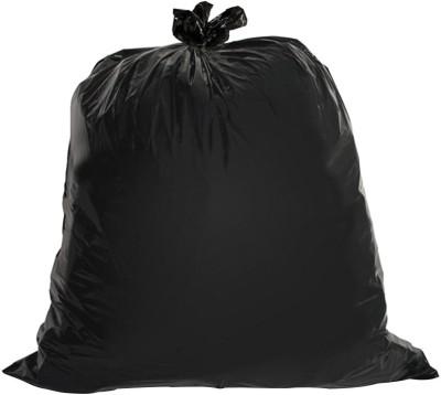 Jamboree 17X21 Pack of 300 Garbage Bag Medium 20 L Garbage Bag