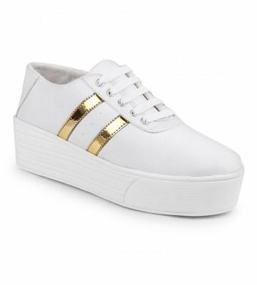 Zapatoz Sneakers For Women
