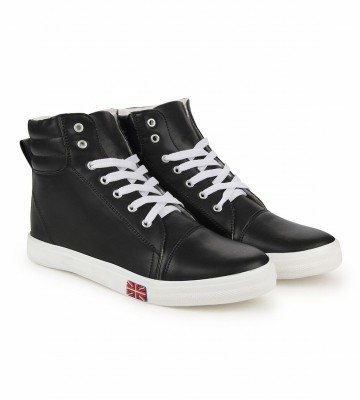 STEEMO Women Boots Shose Boots For Women
