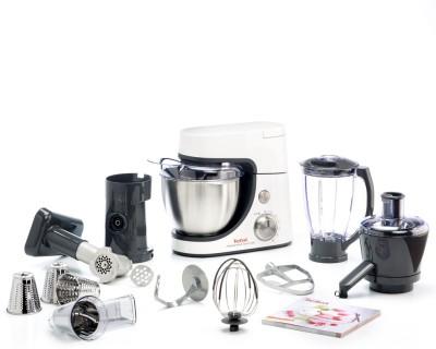 Tefal Masterchef Gourmet 900 W Food Processor