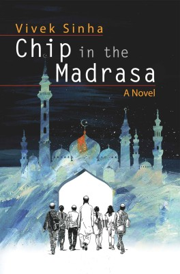 Chip in the Madrasa: A Novel
