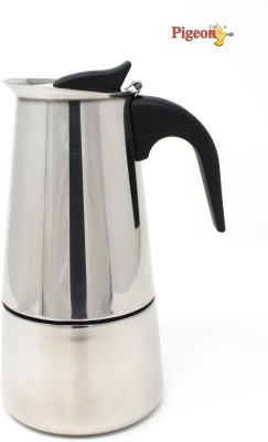 Pigeon Coffee Perculator 6 Cups Coffee Maker
