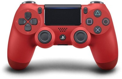 Sony PS4 V2 DUALSHOCK 4 WIRELESS  Motion Controller