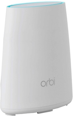 Netgear Orbi RBK40 Router