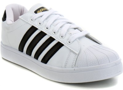 Sparx SD-323 Sneakers For Men