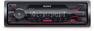 Sony DSX-A410BT Car Stereo