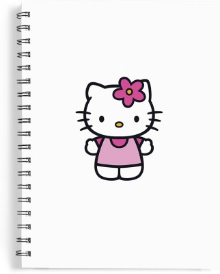 ASPRINT A5 Notebook