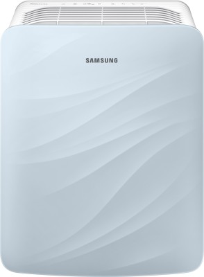 Samsung AX3000 Intensive Triple Purification Portable Room Air Purifier