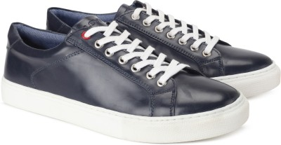 Levi's PRELUDE Sneakers For Men