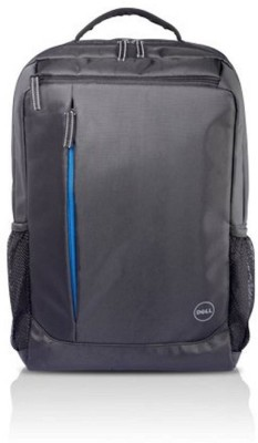 Dell Classic 15.6 Inch Laptop Bag